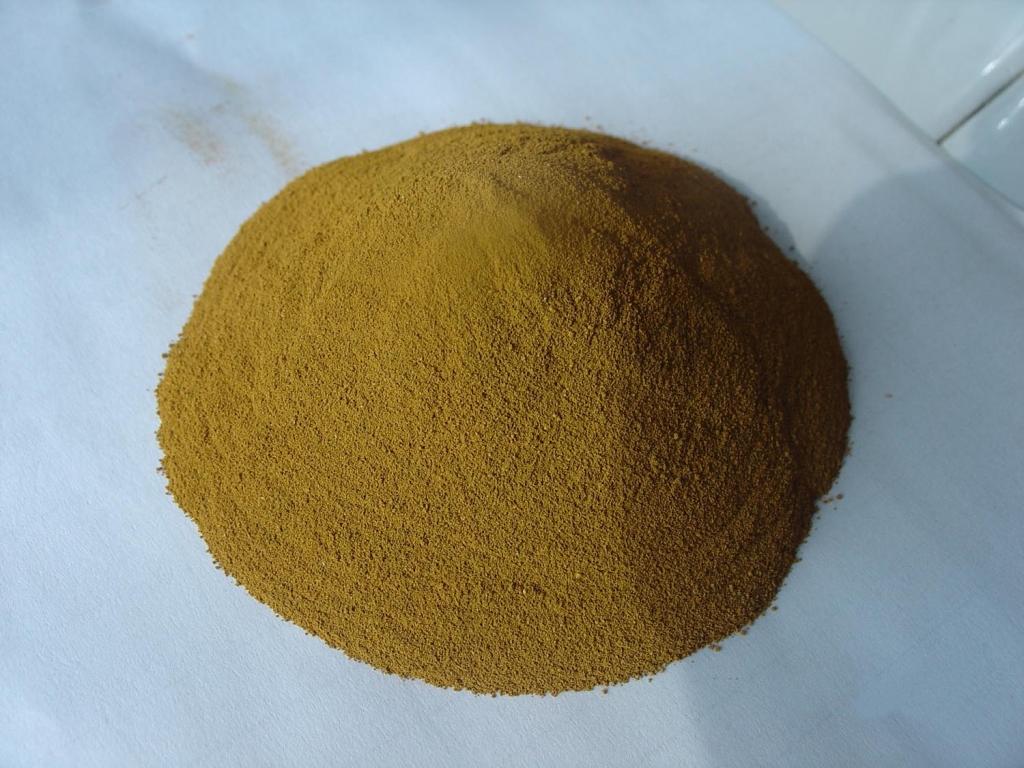 Оксид ванадия (V)