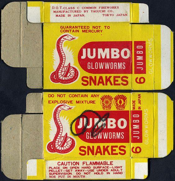 Фараоновы змеи.  Pharaoh's serpents
