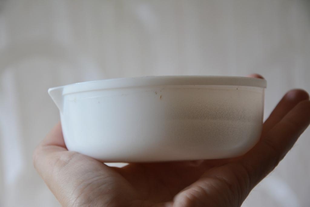 Пластиковая лабораторная посуда / Laboratory plasticware