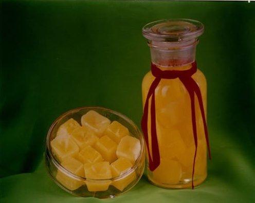 Желтый фосфор