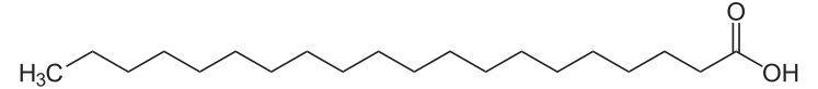 Арахиновая кислота