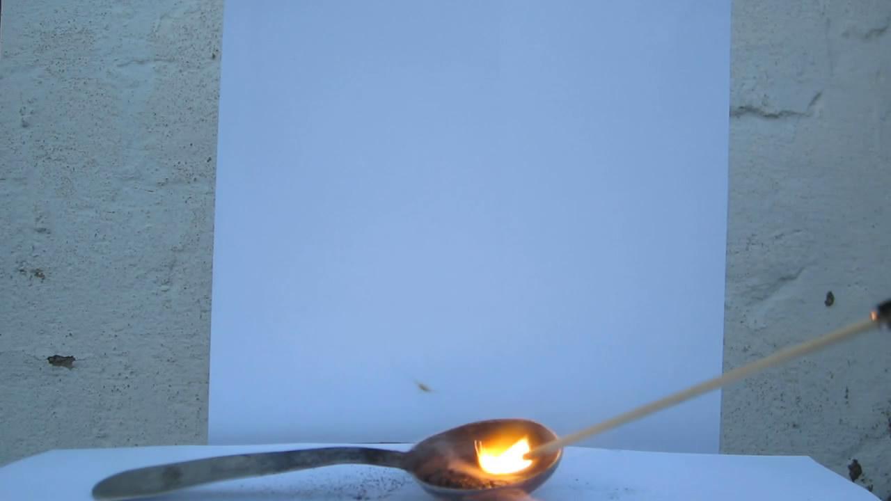http://chemistry-chemists.com/N4_2012/U3/Oxigen-142.jpg