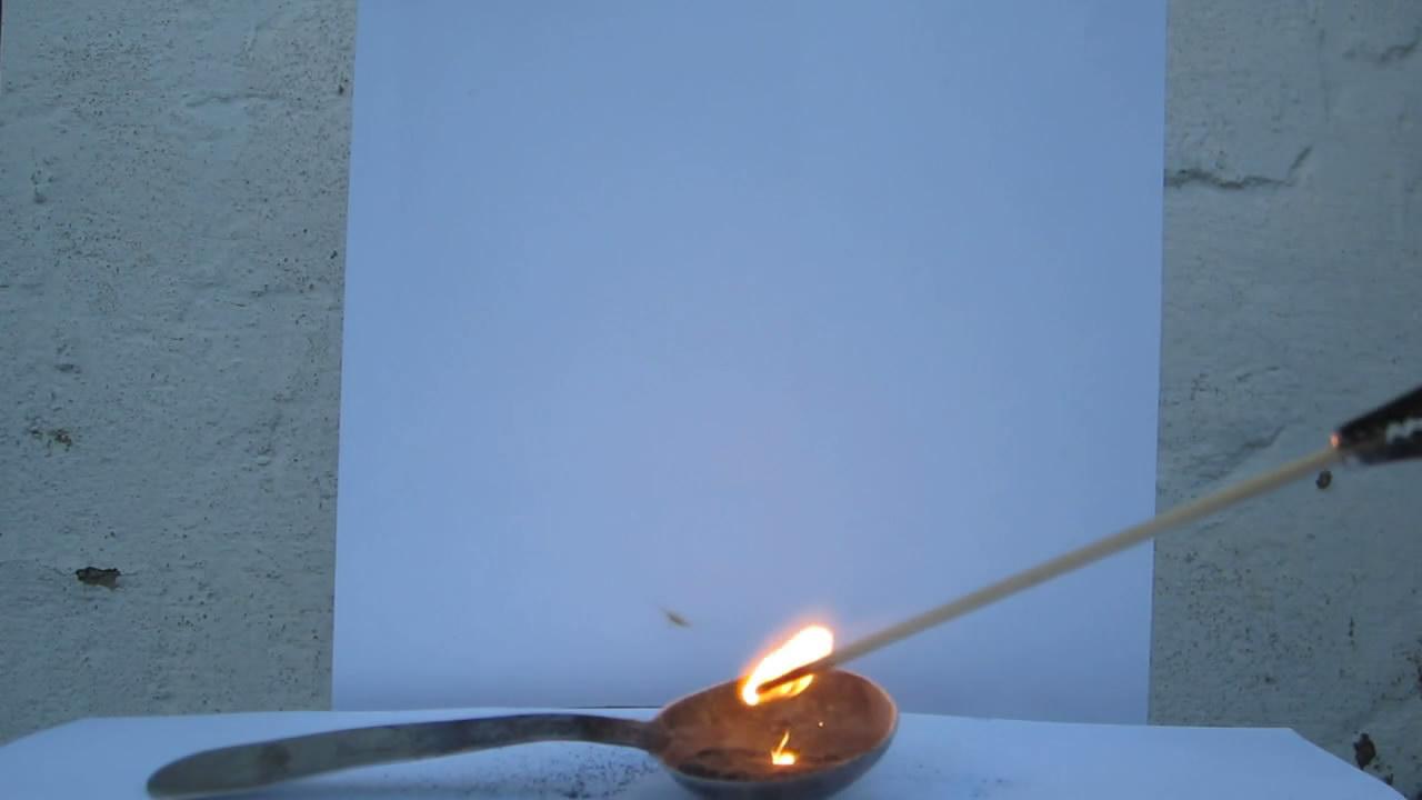 http://chemistry-chemists.com/N4_2012/U3/Oxigen-143.jpg