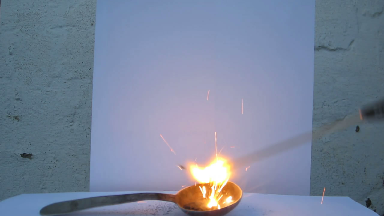 http://chemistry-chemists.com/N4_2012/U3/Oxigen-144.jpg