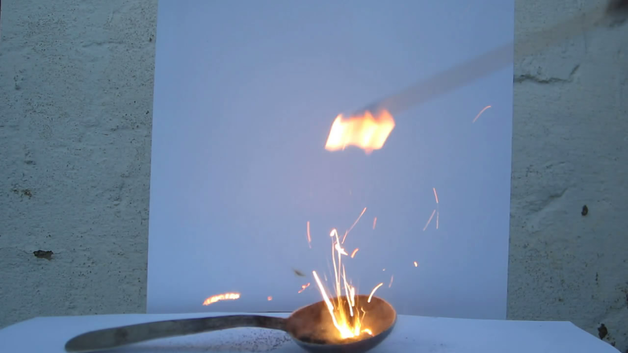 http://chemistry-chemists.com/N4_2012/U3/Oxigen-145.jpg