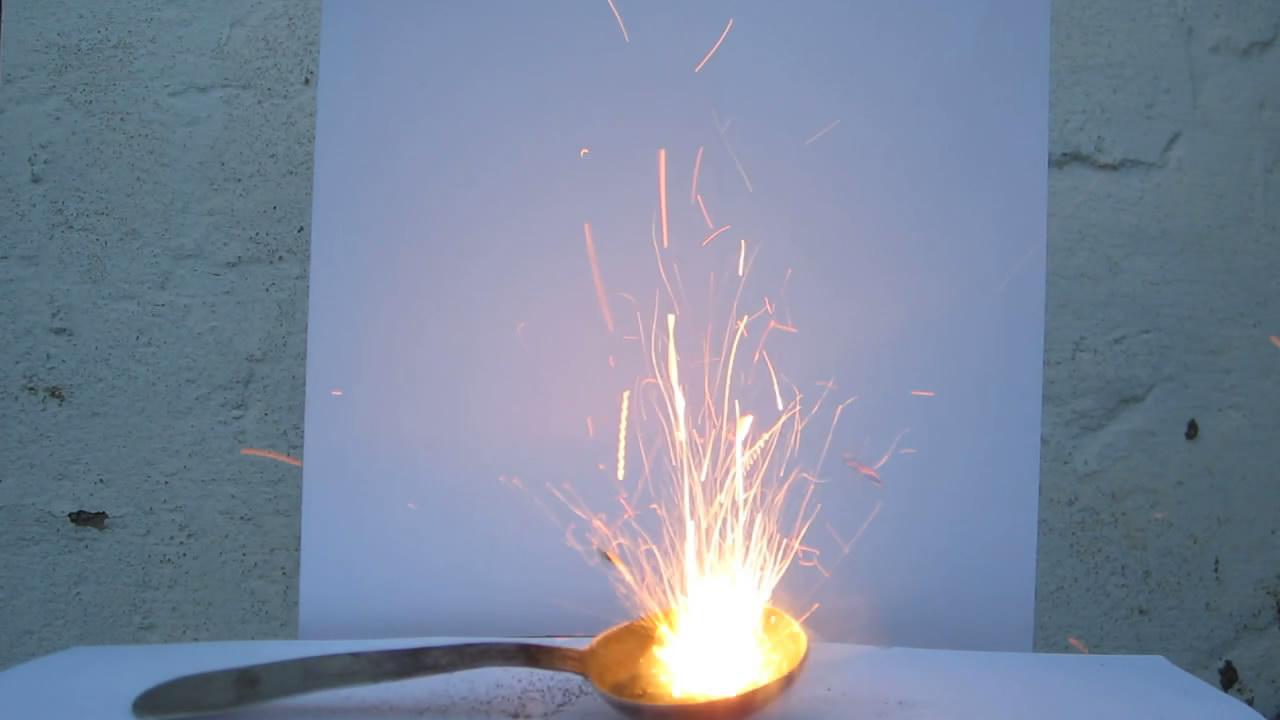 http://chemistry-chemists.com/N4_2012/U3/Oxigen-147.jpg