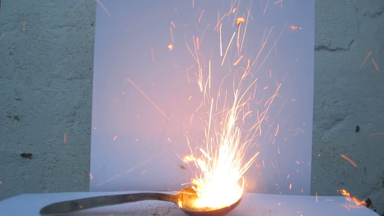 http://chemistry-chemists.com/N4_2012/U3/Oxigen-149.jpg