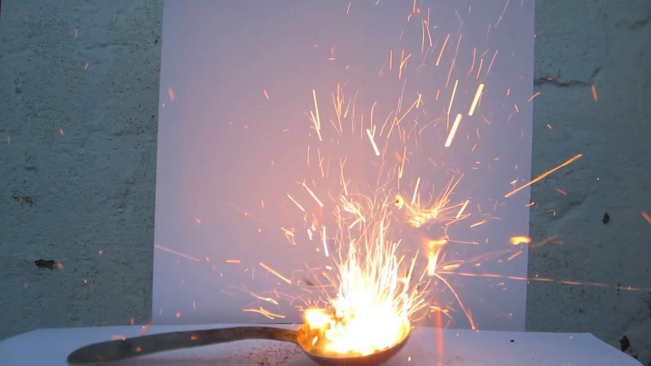 http://chemistry-chemists.com/N4_2012/U3/Oxigen-150.jpg