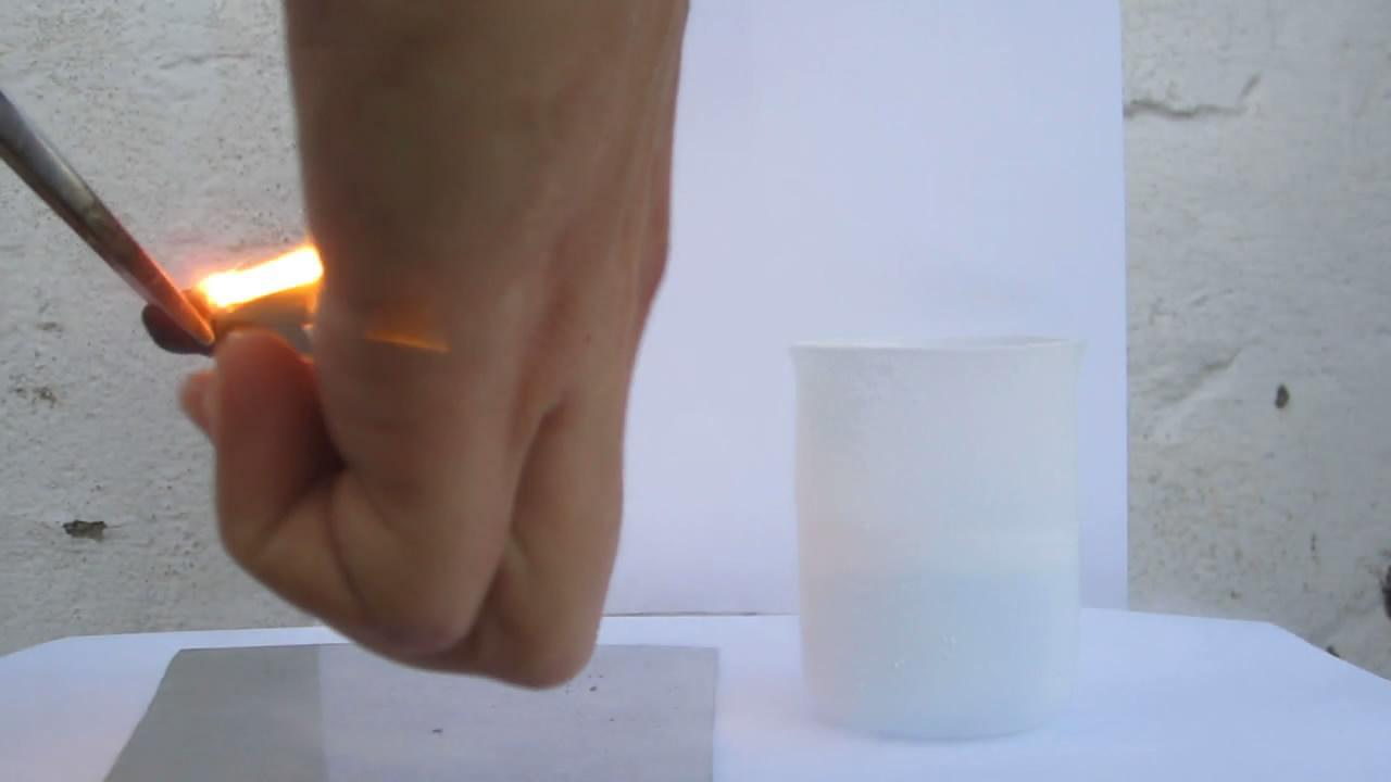 http://chemistry-chemists.com/N4_2012/U3/Oxigen-164.jpg