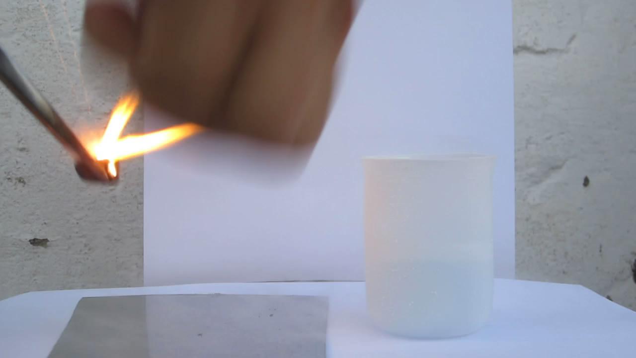 http://chemistry-chemists.com/N4_2012/U3/Oxigen-165.jpg