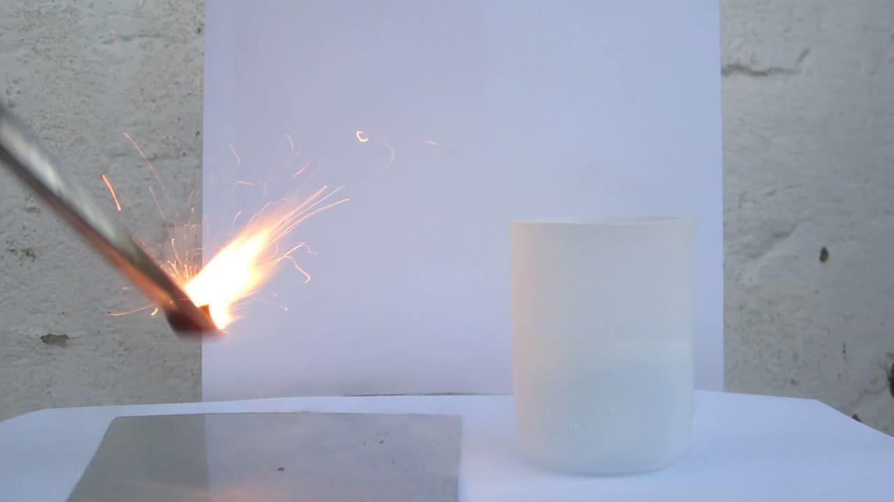 http://chemistry-chemists.com/N4_2012/U3/Oxigen-166.jpg