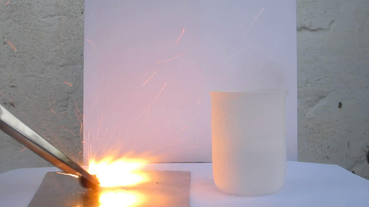 http://chemistry-chemists.com/N4_2012/U3/Oxigen-167.jpg