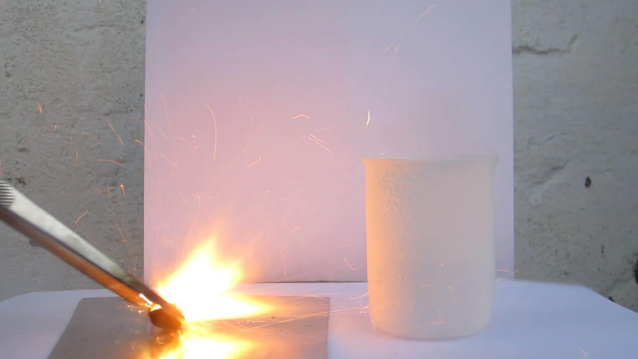 http://chemistry-chemists.com/N4_2012/U3/Oxigen-168.jpg