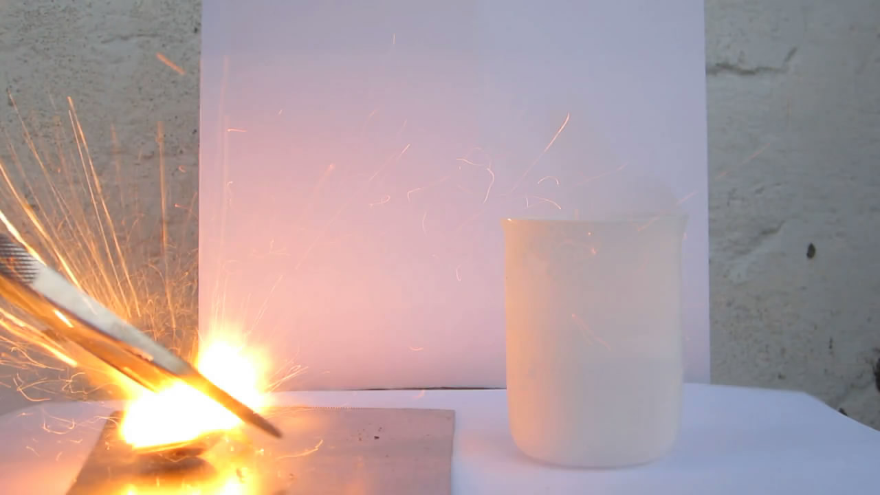 http://chemistry-chemists.com/N4_2012/U3/Oxigen-169.jpg