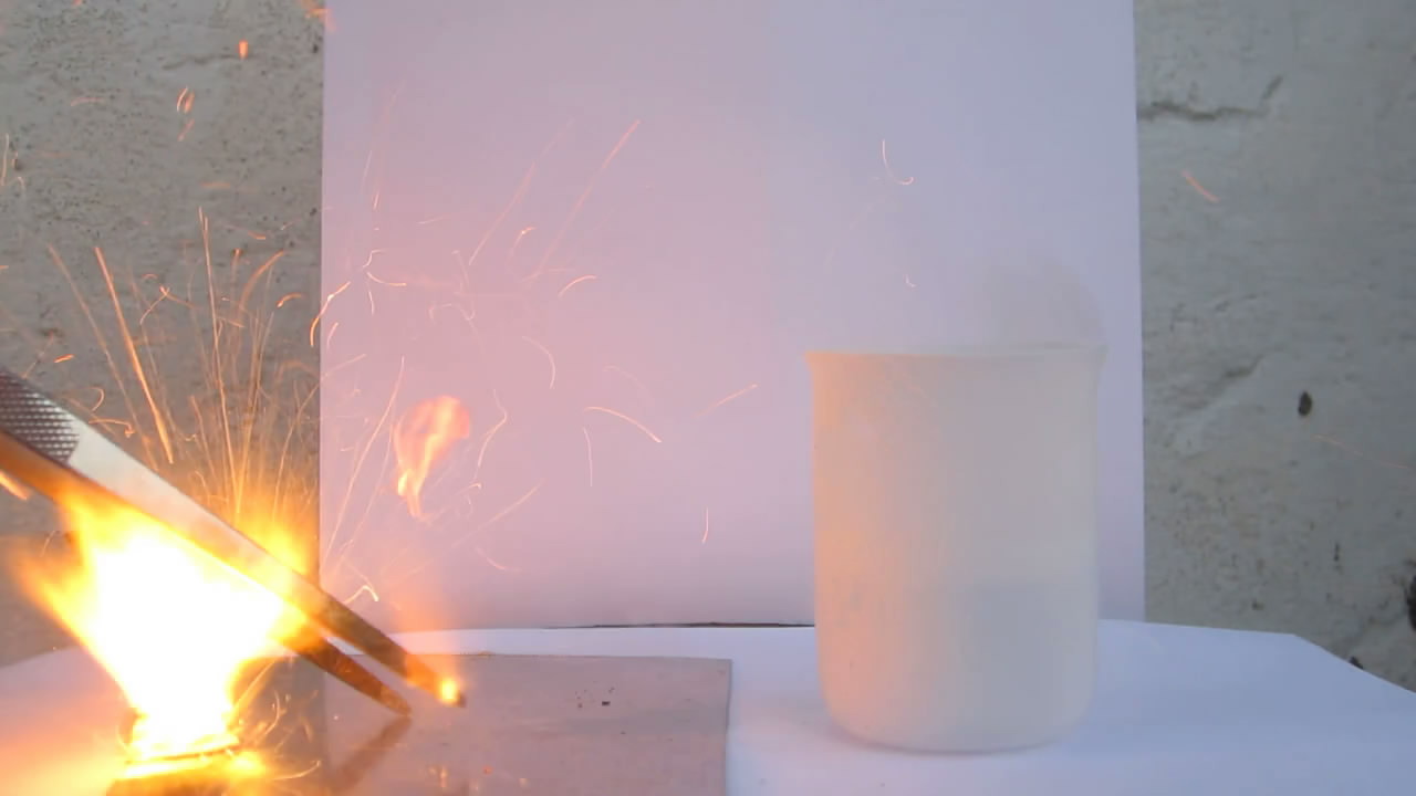 http://chemistry-chemists.com/N4_2012/U3/Oxigen-170.jpg