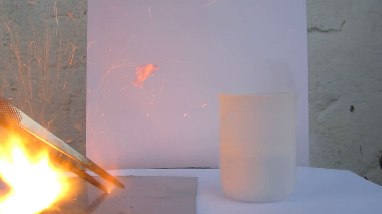 http://chemistry-chemists.com/N4_2012/U3/Oxigen-171.jpg
