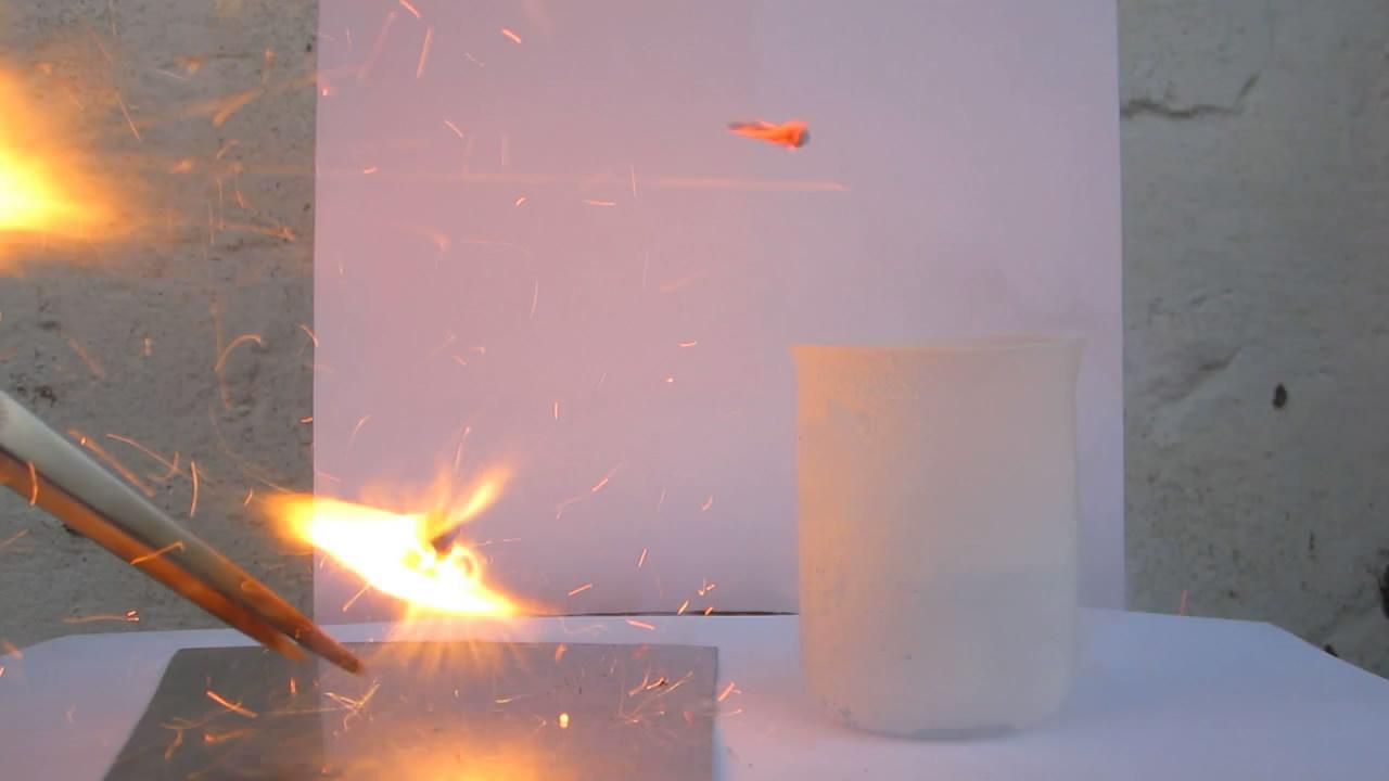http://chemistry-chemists.com/N4_2012/U3/Oxigen-172.jpg