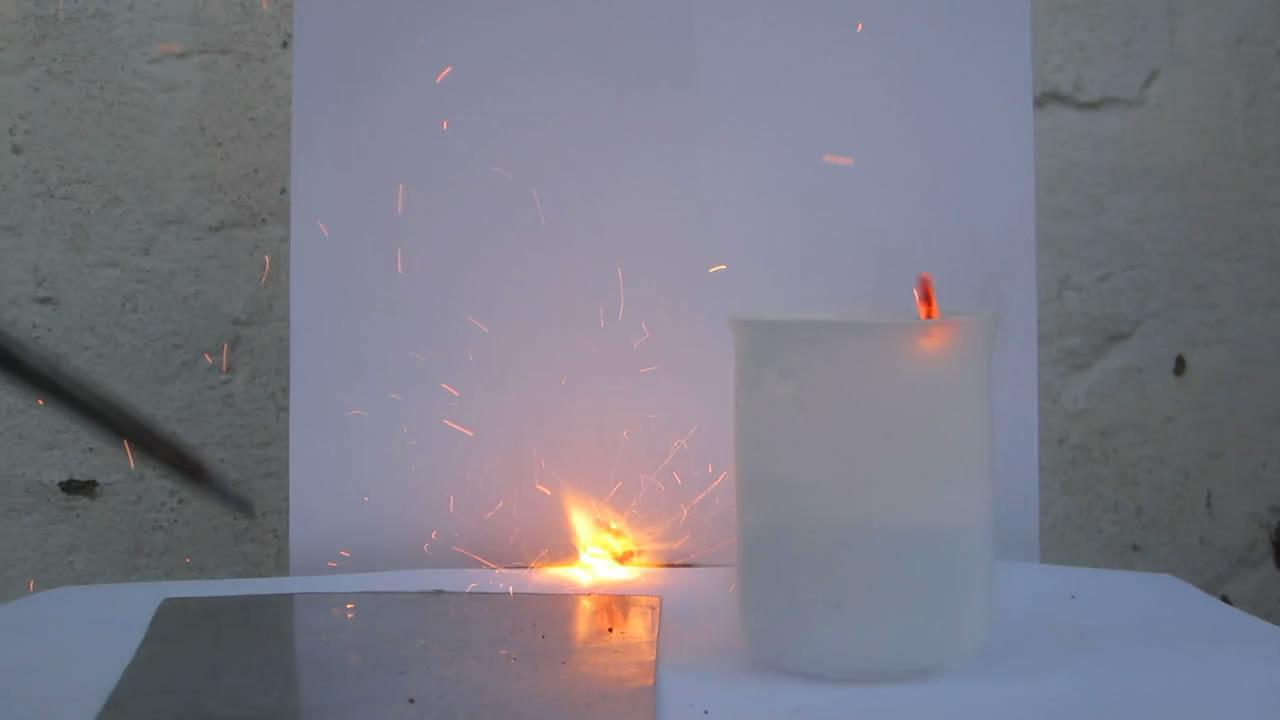http://chemistry-chemists.com/N4_2012/U3/Oxigen-173.jpg