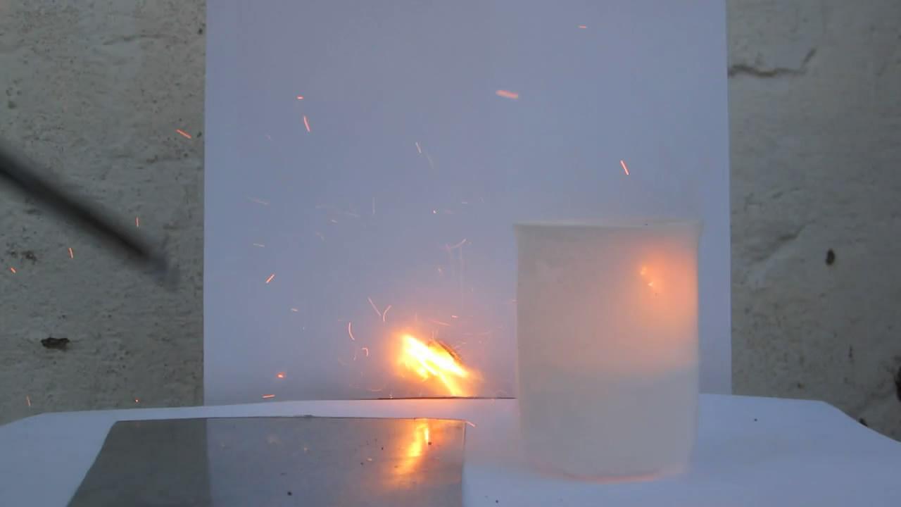 http://chemistry-chemists.com/N4_2012/U3/Oxigen-174.jpg
