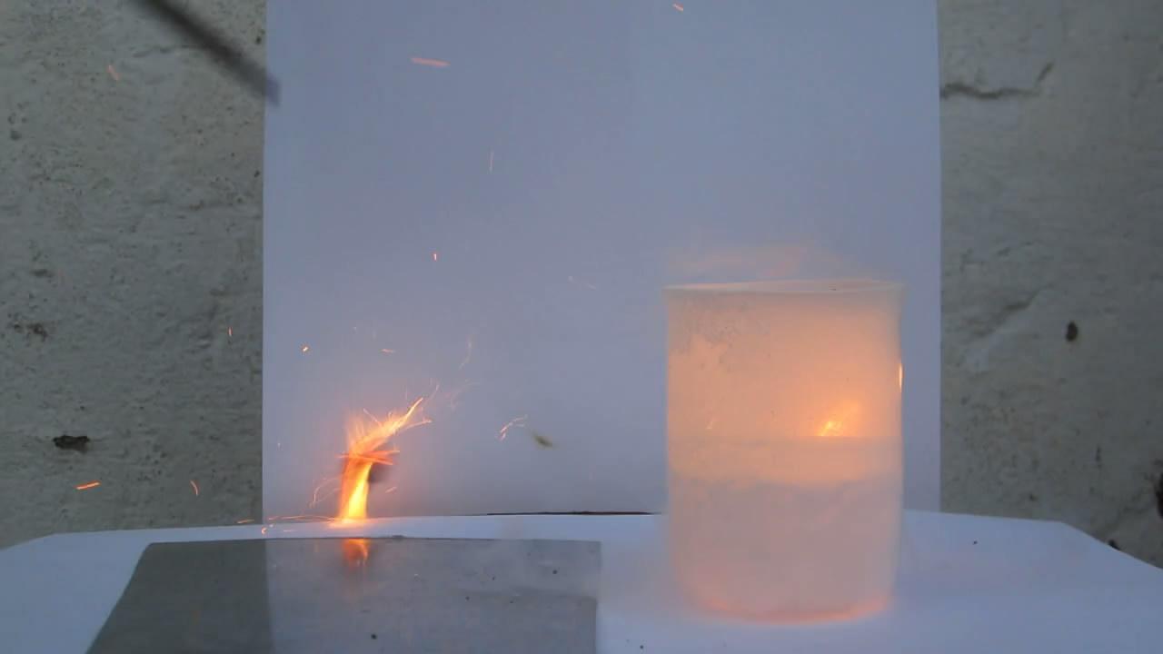 http://chemistry-chemists.com/N4_2012/U3/Oxigen-175.jpg