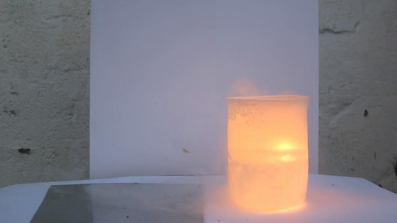 http://chemistry-chemists.com/N4_2012/U3/Oxigen-176.jpg