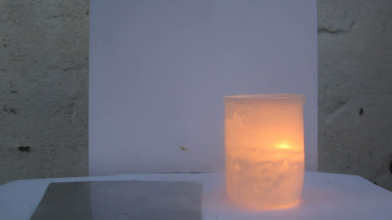 http://chemistry-chemists.com/N4_2012/U3/Oxigen-177.jpg