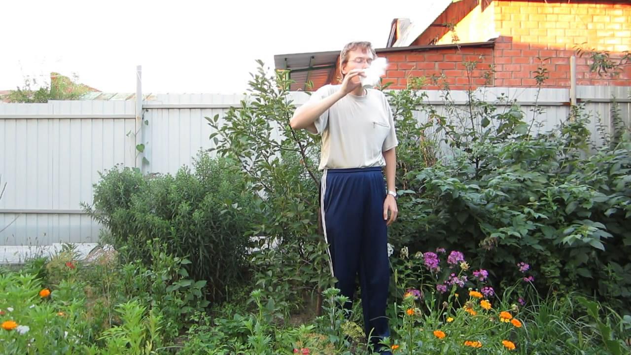 Можно ли пить жидкий кислород?
