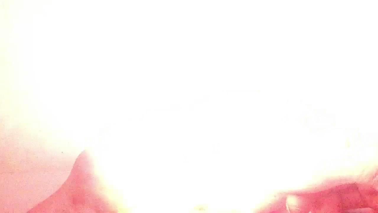 Огонь на ладони [ацетиленид меди (I)]