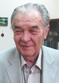 академик Соботович