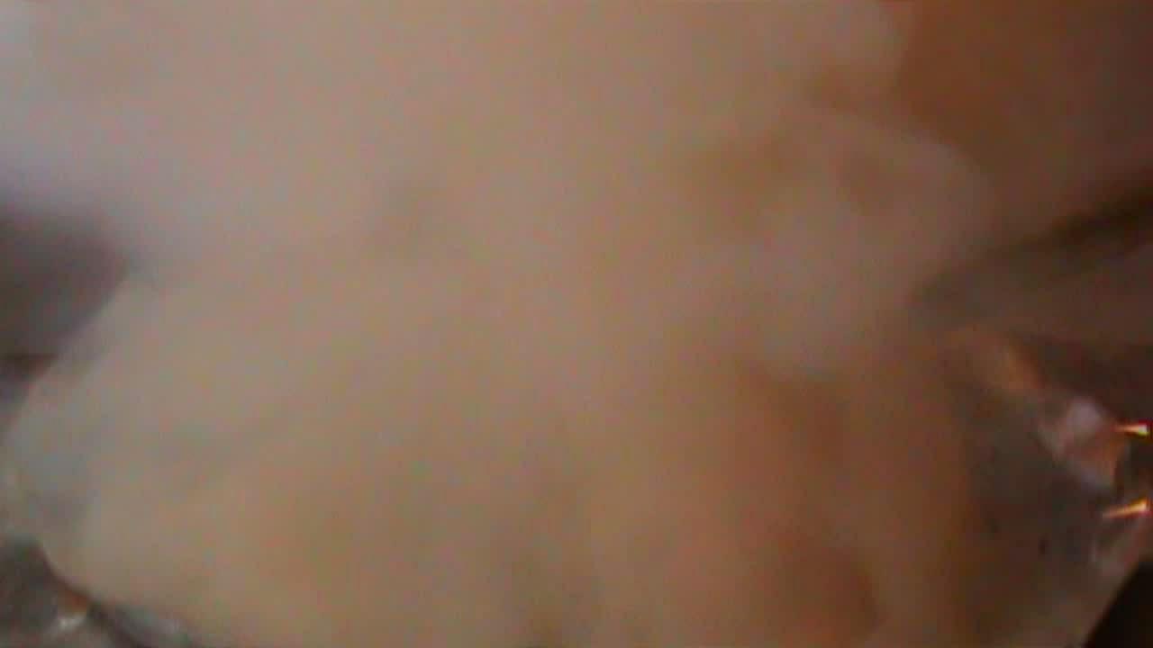 Гексацианоферрат свинца и перхлорат калия