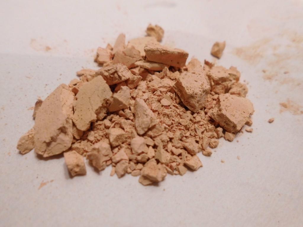 Тринитрорезорцин (ТНР, стифниновая кислота)