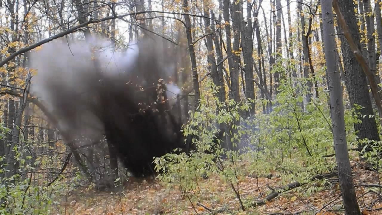 Гранулит (аммиачная селитра, скипидар, алюминиевая пудра) - 1000 г