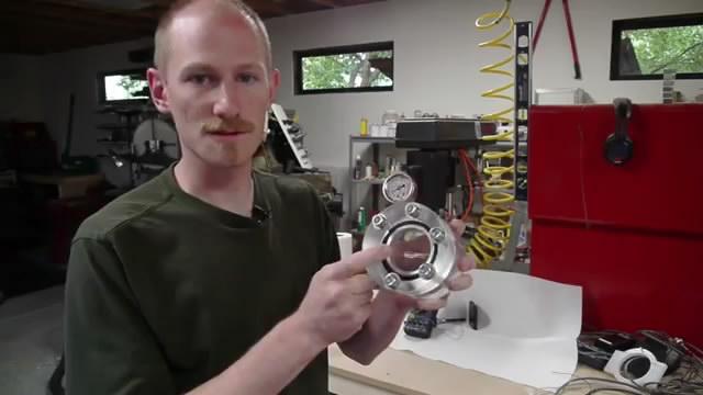 Сверхкритическое состояние (углекислый газ)