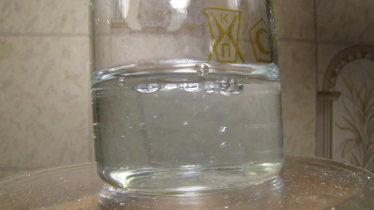 Молибденовая синь, гидроксид лития и алюминий. Molybdenum blue, lithium hydroxide and aluminium