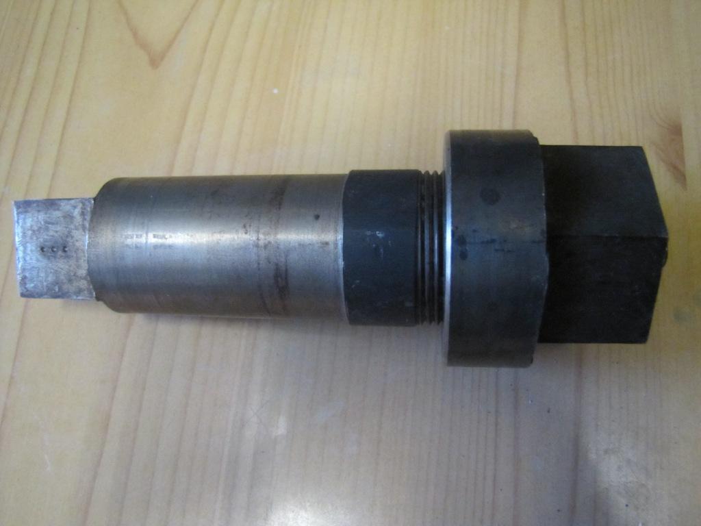 Гидротермальные бомбы (разное)