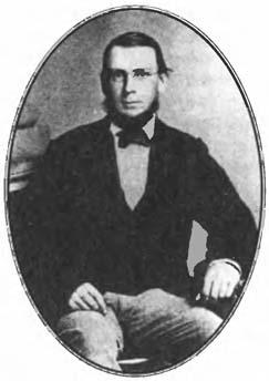 Ламмот Дюпон (1831-1884)