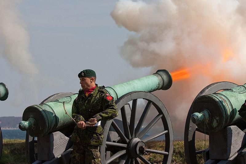 Порох. От алхимии до артиллерии: история вещества, которое изменило мир - Келли Дж.