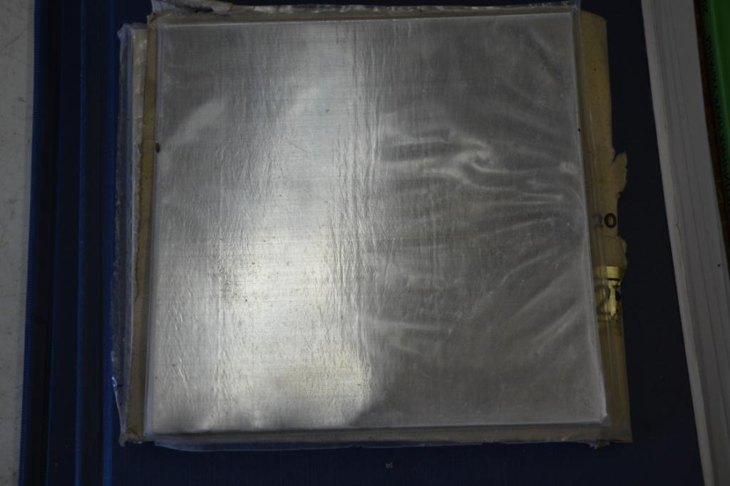 Сорбенты и носители для хроматографии