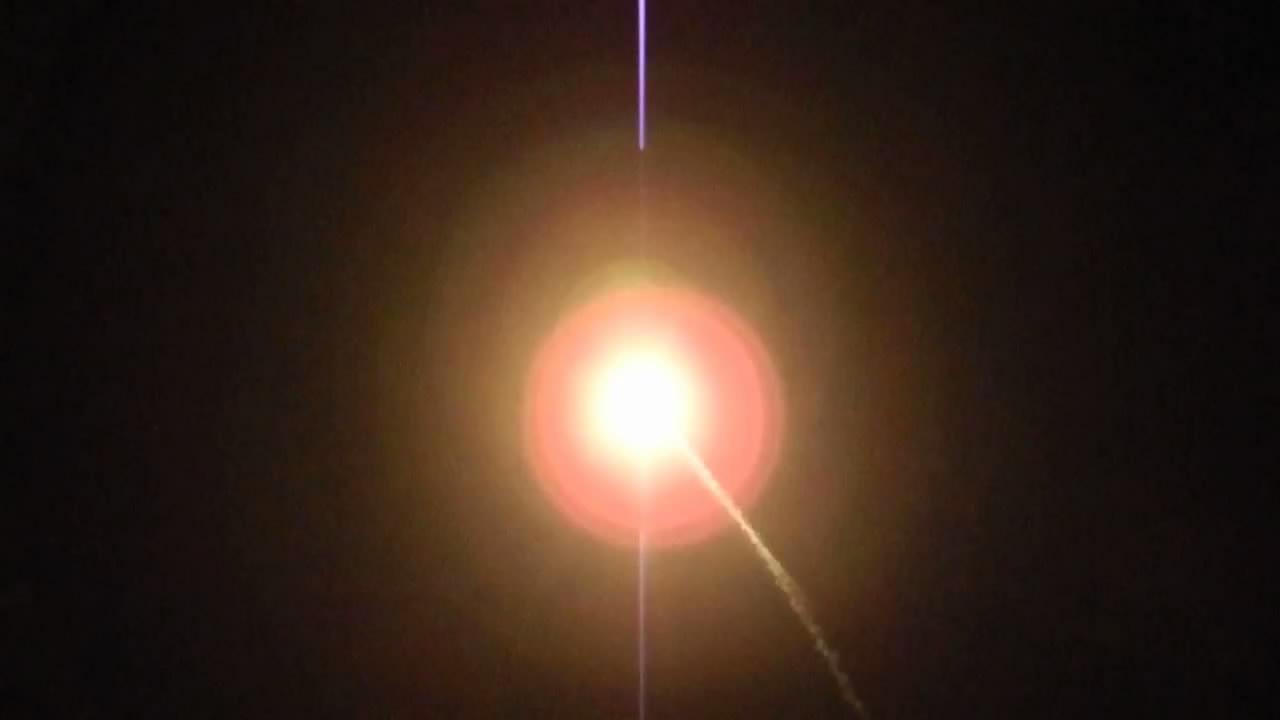 Звезды  - сферы 3''