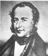 Якоб Фридрих Каммерер