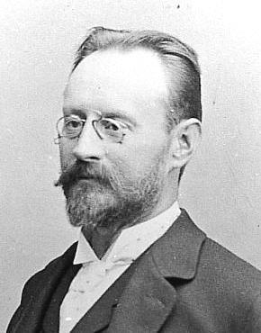 Картинки по запросу карл ауэр фон вельсбах