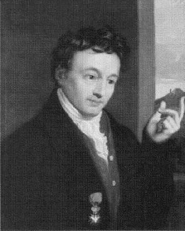 Иоганн Вольфганг Деберейнер