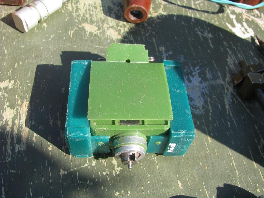 МЛ-7 (мина-ловушка разгрузочного действия)