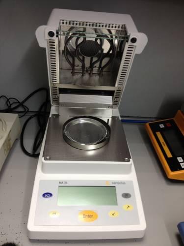 Лабораторное оборудование - химия. Laboratory equipment - chemistry