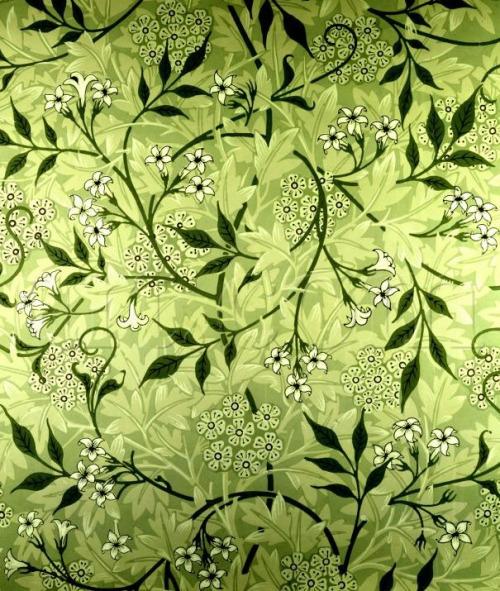 Красная рука, черная простыня и зеленые обои (о токсичности мышьяка). Red hand, black bedsheet and green wallpaper (about arsenic toxicity)