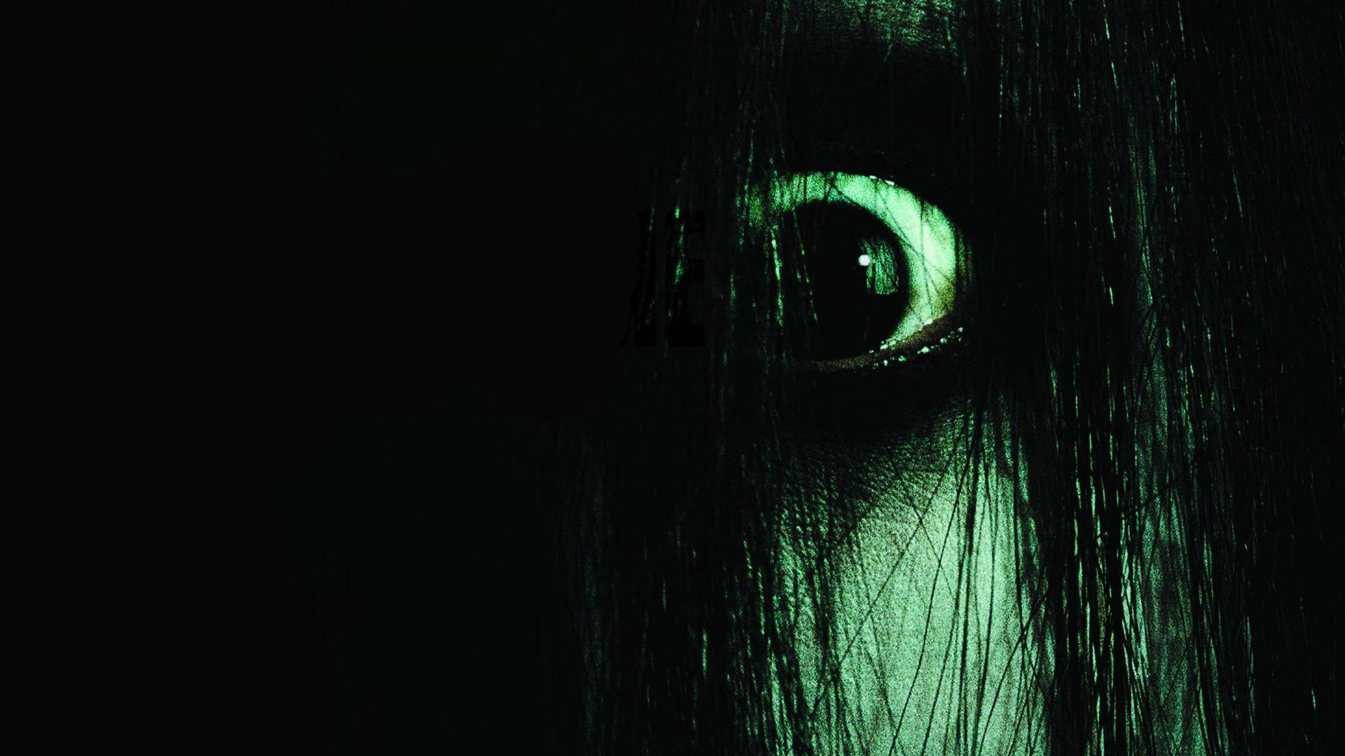 Красная рука, черная простыня и зеленые обои (о токсичности мышьяка). Red hand, black sheet and green wallpaper (about arsenic toxicity)