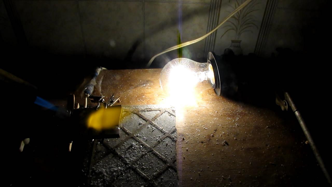 Электропроводность хлорида натрия (твердого и расплавленного). Electrical conductivity of sodium chloride (solid and molten salt)