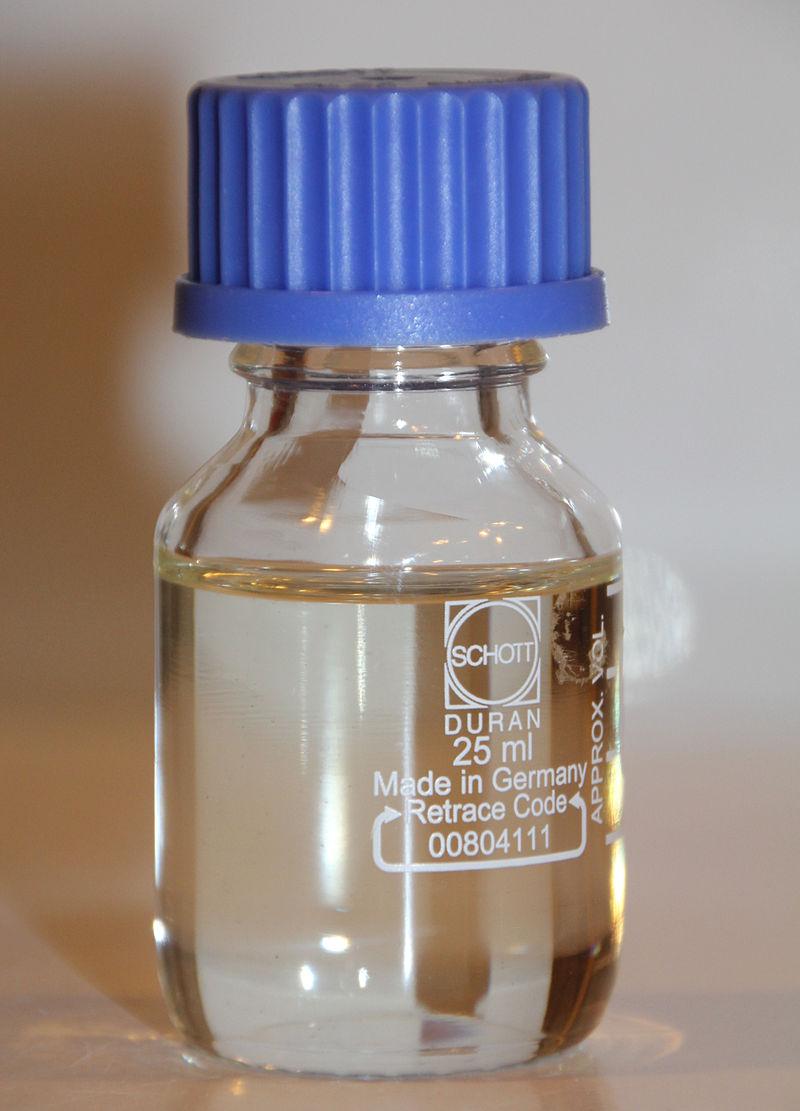 Триэтаноламин. Triethanolamine