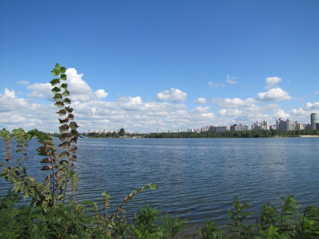Десенка (Киев)