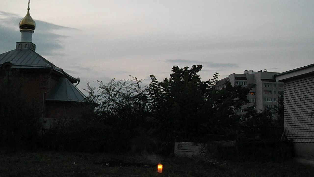 Натриевый фонтан